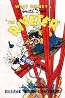 The Riveter (The Riveter)