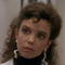 Elizabeth Berridge (I)