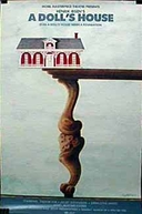 Casa de Bonecas (A Doll's House)