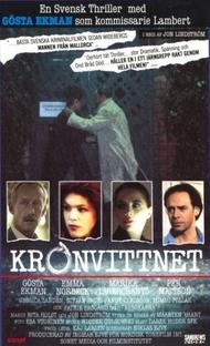 O Primeiro Crime - Poster / Capa / Cartaz - Oficial 1