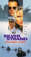 Traídos pela Paixão (Silver Strand)