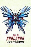 Into the Badlands (3ª Temporada) (Into the Badlands (Season 3))