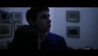 Trailer: Entity (2º Trailer) (Legendado PT - BR)