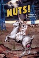 NUTS!