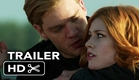 Shadowhunters Season 2 Official Trailer #1