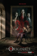 Os Originais (2ª Temporada) (The Originals (Season 2))