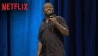 Hannibal Buress: Comedy Camisado - Main Trailer - Netflix [HD]