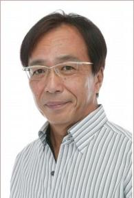 Hideyuki Tanaka (I)