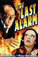 The Last Alarm (The Last Alarm)