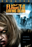 O Vôo da Morte (Flight of the Living Dead: Outbreak on a Plane)