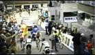 Lance vs Contador: An Epic Feud - Tour de France - 2009