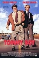 Mong e Lóide (Tommy Boy)