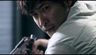 태양을 쏴라 (Heartbreak Hotel, 2015) 메인 예고편 (Main Trailer)