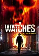 Casa Maldita (It Watches)