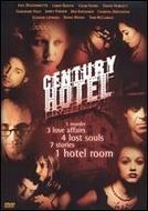 Quarto 720 (Century Hotel)