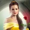 A Bela e a Fera | Veja o primeiro teaser trailer com Emma Watson