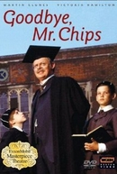 Adeus, Mr. Chips (Goodbye, Mr. Chips)