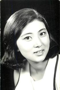 Meiko Kaji - Poster / Capa / Cartaz - Oficial 4