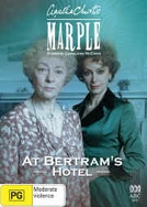 Marple: O Caso do Hotel Bertram (Marple: At Bertram's Hotel)
