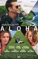 Sob o Mesmo Céu (Aloha)