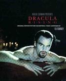 O Despertar de Drácula (Dracula Rising)