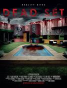 Dead Set (Dead Set)
