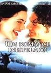 Um Romance Inesperado - Poster / Capa / Cartaz - Oficial 2