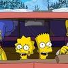Os Simpsons: produtor executivo diz haver chance de novo filme