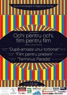 A Film for Friends ( Film pentru prieteni )