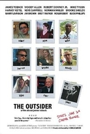 The Outsider (The Outsider )