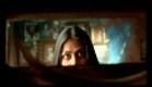 Ayesha Dharker as Malli The Terrorist