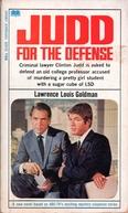 Judd for the Defense (2ª Temporada) (Judd for the Defense (Season 2))