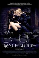 Namorados Para Sempre (Blue Valentine)