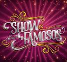 Show dos Famosos (1ª Temporada) (Show dos Famosos (1ª Temporada))