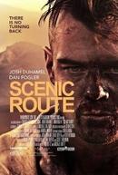 Scenic Route (Scenic Route)