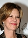 JoBeth Williams