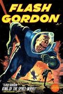 Flash Gordon (Flash Gordon)