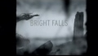Alan Wake Bright Falls Trailer