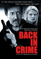 Back In Crime ( L'autre vie de Richard Kemp)