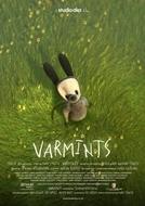 Varmints (Varmints)