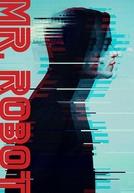 Mr. Robot (3ª Temporada) (Mr. Robot (Season 3))