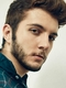 Lucas Bertuol