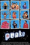 Punks (Punks)
