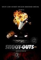Shootouts (Shootouts)