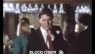 Blood Diner (1987) - Trailer