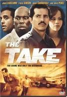Em Busca de Justiça (The Take)