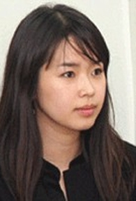 Jo Hye-Sun