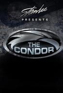 O Condor (The Condor)