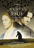 A Sociedade de Jesus (Druzba Isusova)