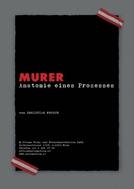 Murer (Murer)